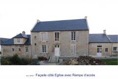 __-00-Faade-cot-Eglise_.jpg