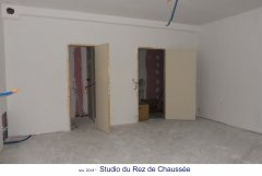 __-3-Studio-R_d_chausse_.jpg